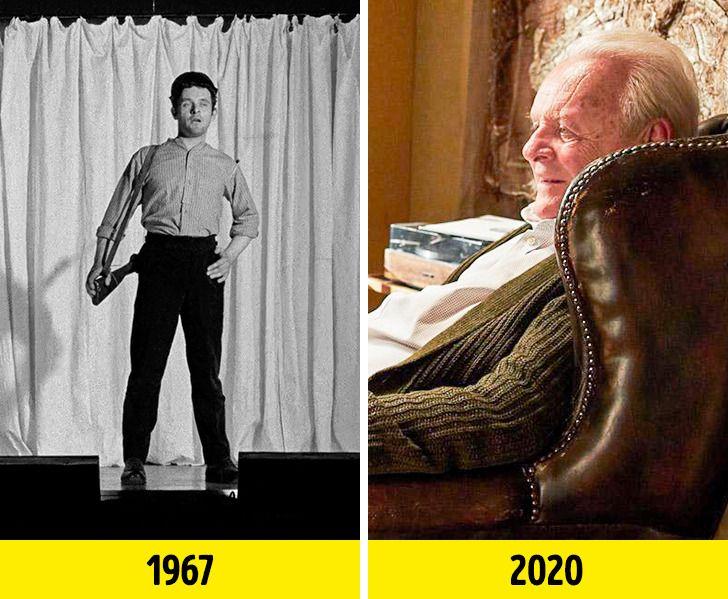 18個「作品超過100部」的好萊塢王者 神盾局長只能算及格?
