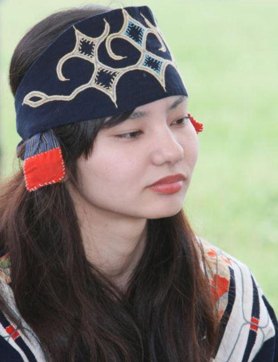 世界最神秘民族!「如何在日本生存」秘辛曝光 女生「畫小丑妝」等未來老公