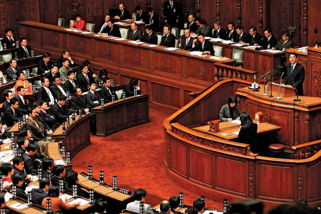 日本「境管鬆綁名單」確定「有台灣」!外交部:一起超前部署