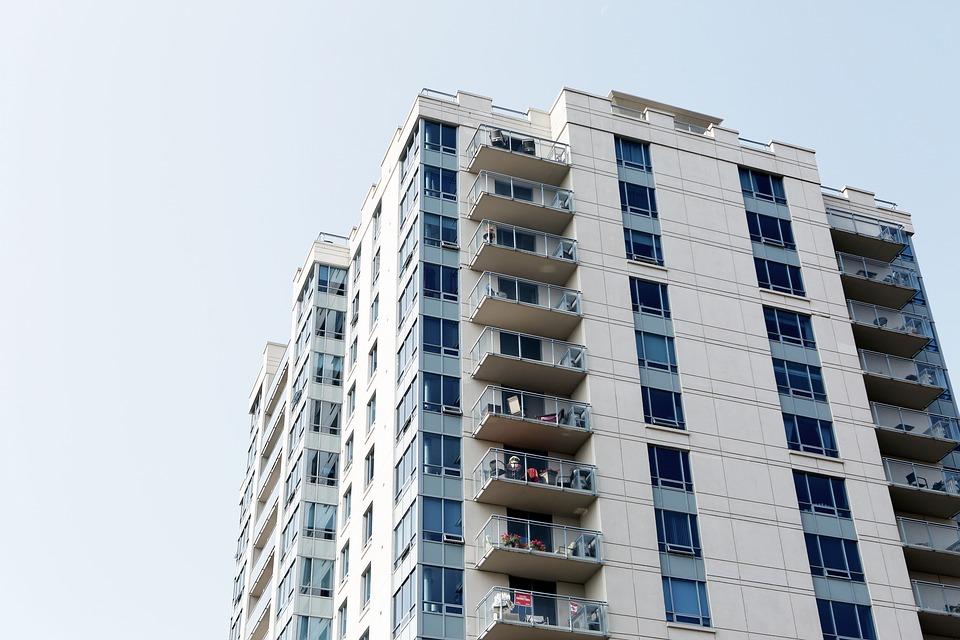 網揭露:買房千萬別選「剛好15層樓的」 高樓層反而更安全!