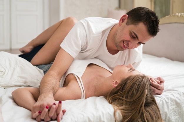 研究證實「床上運動」能降低死亡率 醫師:把健康「做」回來!