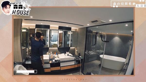 網帥企業家公開「9千萬豪宅」內裝超狂 25歲就「賺到一桶金」!
