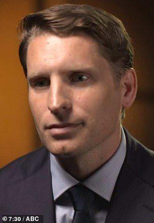 澳洲也打算「禁抖音」!安全委員會:它在幫中共偷資料