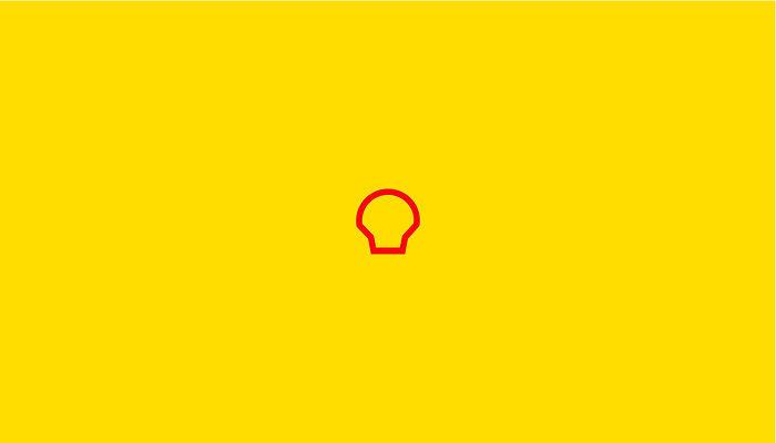 簡化logo