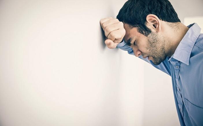 員工「只上班1天」就落跑 搬勞基法「要薪水」...老闆只能乖乖付!