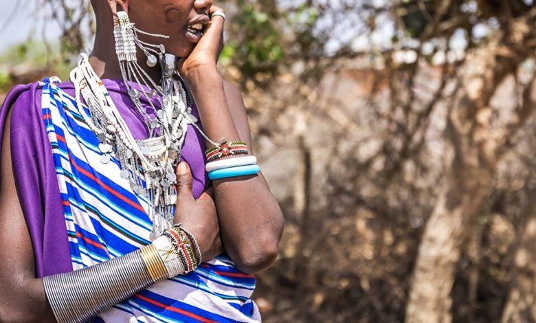 12歲女童一個月內「被逼嫁2次」 狠父嗆:生妳只為養家!