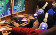 中國將採「實名制」登入線上遊戲 玩家哀:不能修理主管了QQ