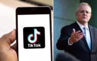 澳洲宣布「繼續用」抖音!總理:沒發現「壞到該禁用」的證據