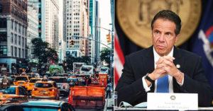 紐約爆「集體搬家潮」搬運公司業績狂飆 州長:回來,我請吃飯!