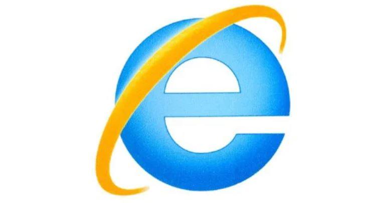 微軟宣布「25歲瀏覽器IE」走入歷史 網嘆:回憶掰掰QQ