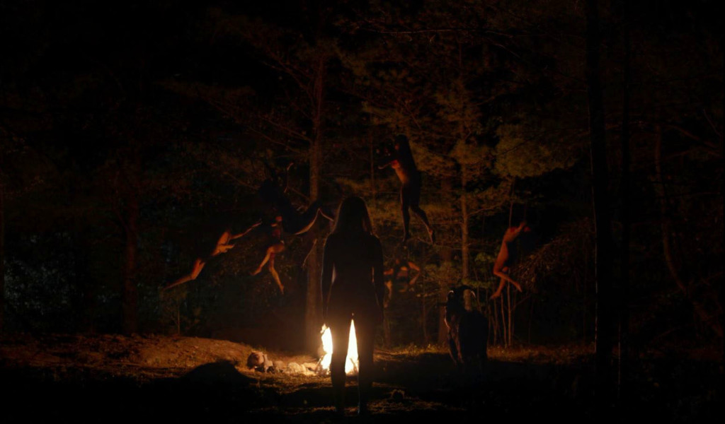 無雷影評/《星之彩》史上最「尼可拉斯凱吉」的電影 超靠,超鏘,跪著看