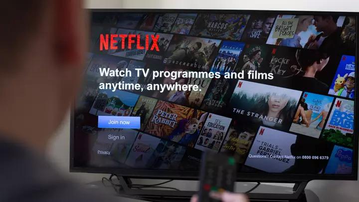 不再選擇障礙!Netflix增加「隨機播放」 天選之人才能用!