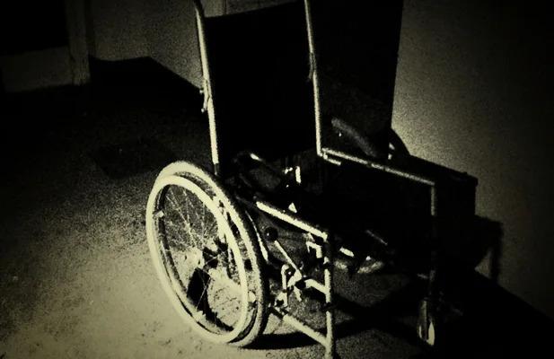 19世紀猛鬼醫院「開放大家來獵鬼」報名就得在無盡黑暗關6小時