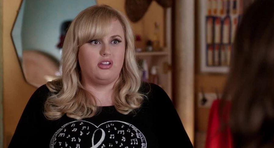 胖艾美「狂瘦18公斤」仙氣爆棚 粉絲超感動:她守住今年的願望
