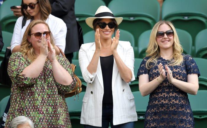 15個曾經「被罵不OK」的皇室穿搭 凱特「滑雪戴手套」也挨轟!