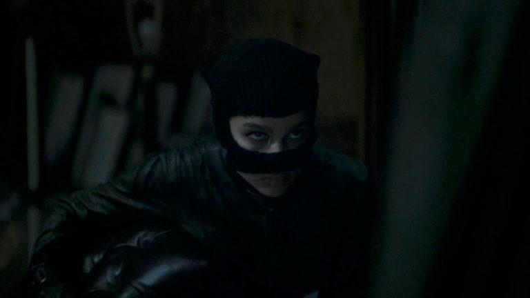《蝙蝠俠》新預告曝光 「暮光男」超完美詮釋讓酸民都閉嘴!