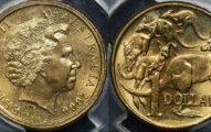 出國收到「這種一元硬幣」別花掉 因為你已「撿到十幾萬」!