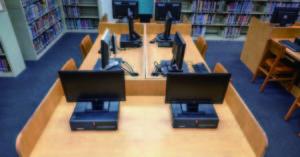 不想上課!16歲少年策畫8次DDoS攻擊「癱瘓學校網路」