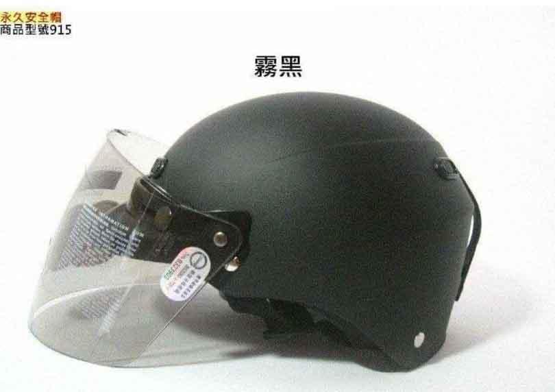 他不解「騎車戴耳機」被警察攔下 「法律問題」讓網勸:換無線