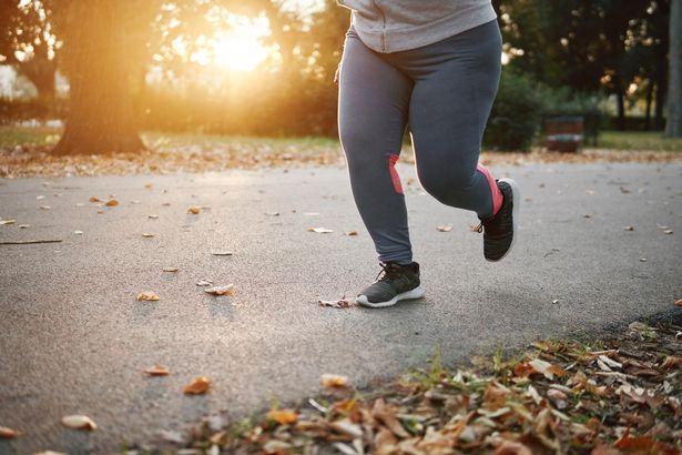 最新研究:有「蜜大腿」的人更長壽 臀圍每多10公分就能活越久
