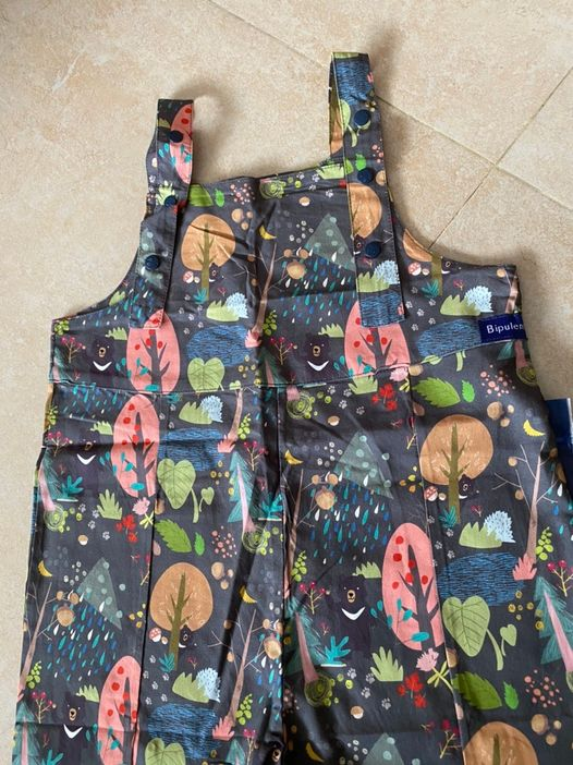婆婆給孫女「狂買男生衣服」 她壓力山大:是在暗示我嗎?