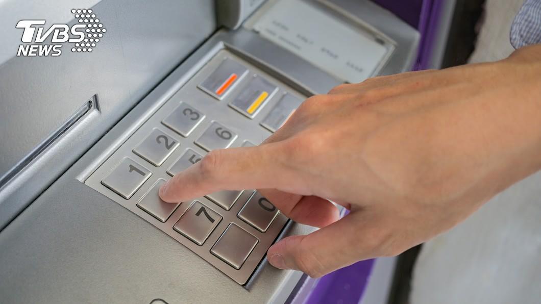 匯2萬「轉錯戶頭」討不回還被嗆:你的問題 連銀行也救不了