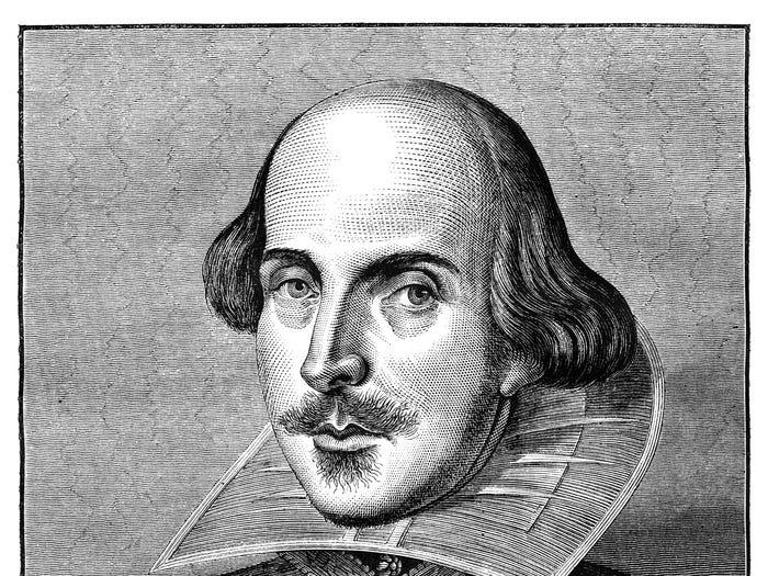 12件基努李維驚奇冷知識 為了莎士比亞甘願「被封殺十年」!