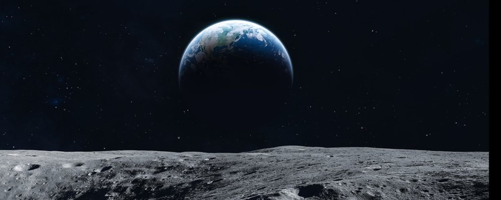 男子買下「千坪月球」向妻示愛 「超俗價格」讓人想搶購