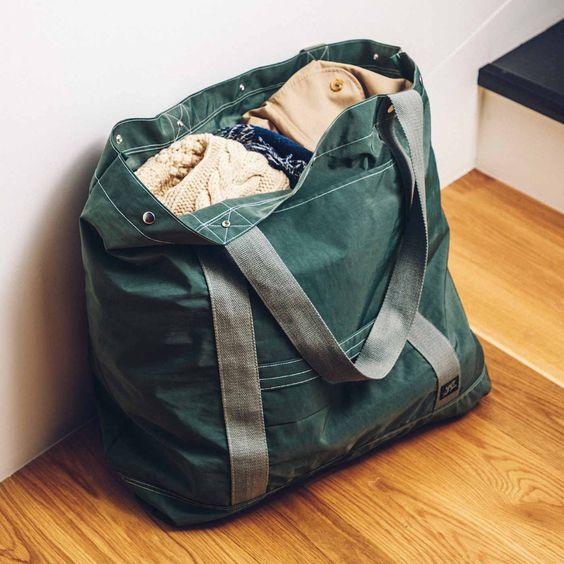 行李慘被民宿老闆「當垃圾丟」 她氣瘋:那袋價值兩萬