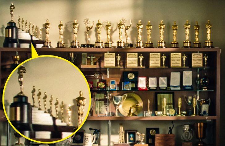 15個講出來「人家會覺得你超專業」電影小細節 《天能》反派是雷神導演!