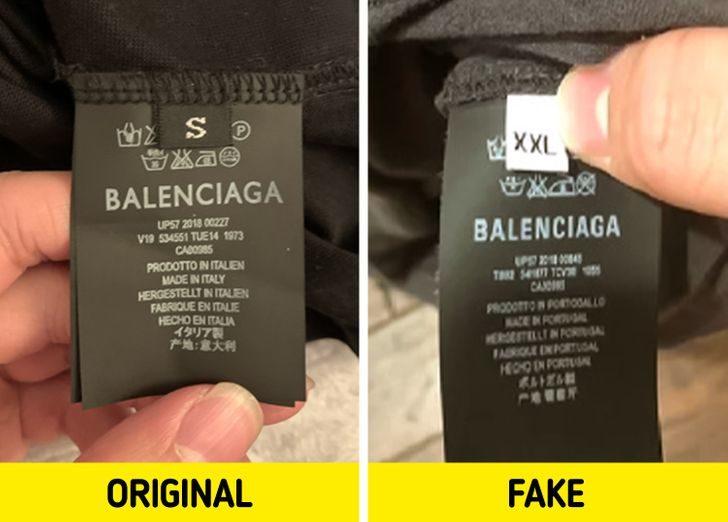 7個「不再傻傻被騙錢」分辨真假貨技巧 買化妝品要注意包裝