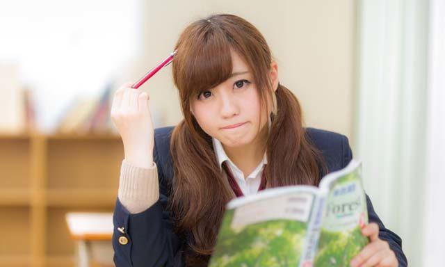日本人「英文發音」總是不標準?老師曝:因為「說太好」會被討厭