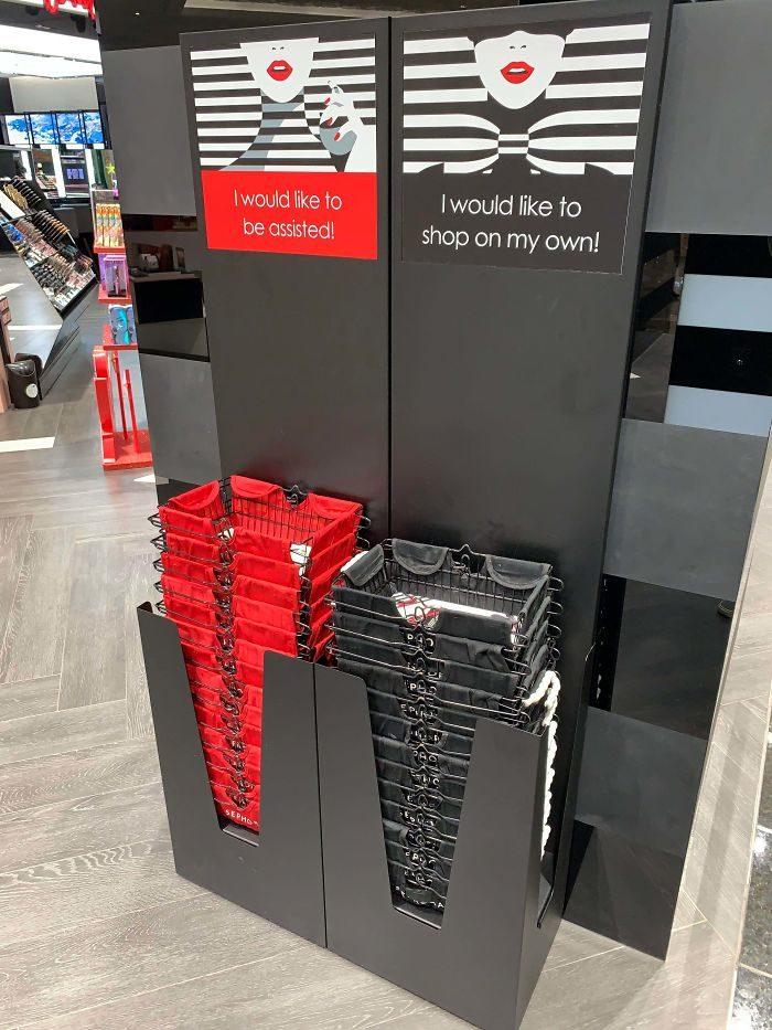 25個「讓人想獻出膝蓋」的超狂設計 防疫最需要的電梯在這!