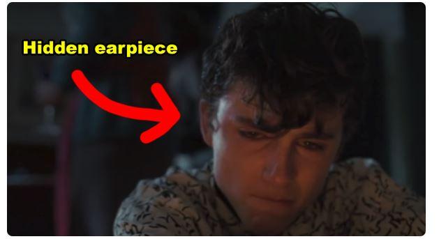 17個「讓你對電影完全改觀」幕後祕辛 其實你看過雷恩葛斯林的「最爛表演」