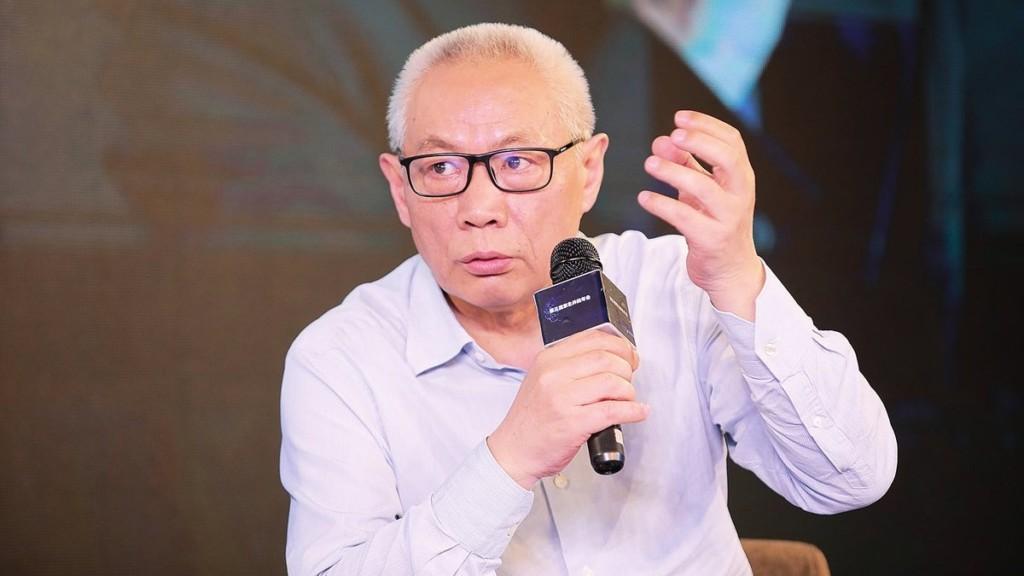 中國地產大亨暗指「主席是小丑」 秒因「3罪名」被判18年!