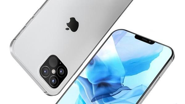 iPhone 12 Pro Max概念圖釋出!邀請函暗示「新顏色」預估售價曝光