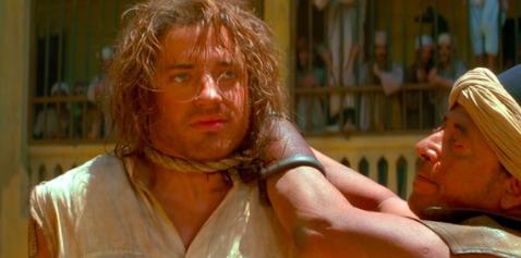 16個電影背後的真相 原來《獅子王》因為畫鬣狗被告