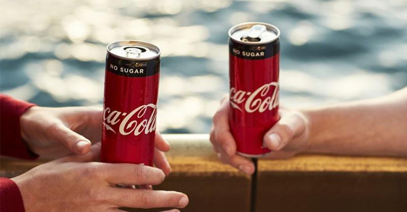 喝0卡可樂不健康