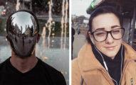 臉盲真的是一種病!還以為是記性差 29歲女臉盲起來「自己都認不出」