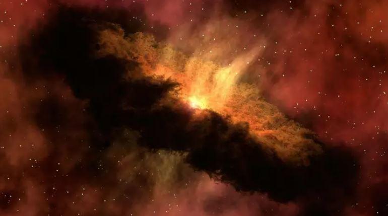 科學家找到24顆「比地球還宜居」行星 其中一顆可能「早就有生命」!