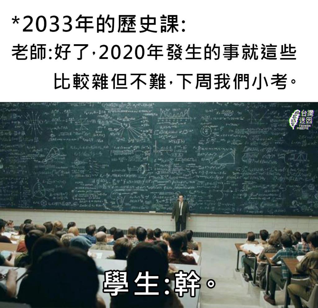2020年「被疫情改變」的生活習慣 不出門「但花費比之前多」