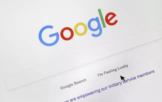 Google發明「哼歌」搜尋系統 再也不用從腦海硬湊歌名