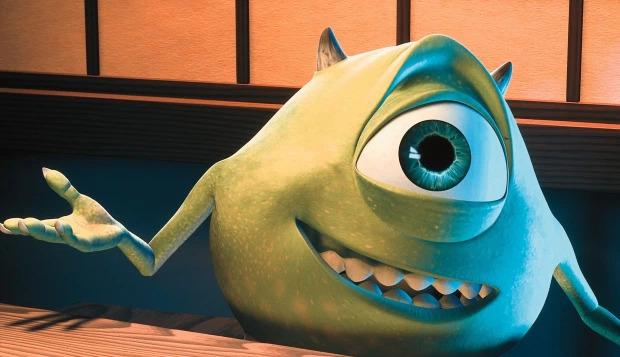 海裡撈到「獨眼寶寶魚」快嚇壞 看全身才知「白化了」已沒救