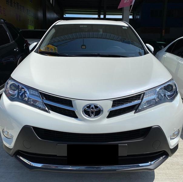 年收千萬「開Toyota」在想什麼? 網揭真相:買名車才傻