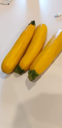 呆萌女發現「新品種香蕉」太興奮 硬到發現被耍:還以為沒熟
