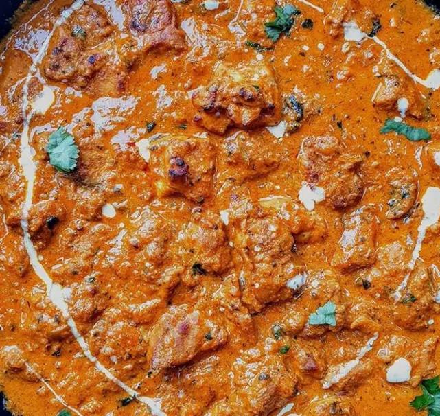 大廚分享「5個煮咖哩」入門技巧 其實番茄汁比香料更重要!