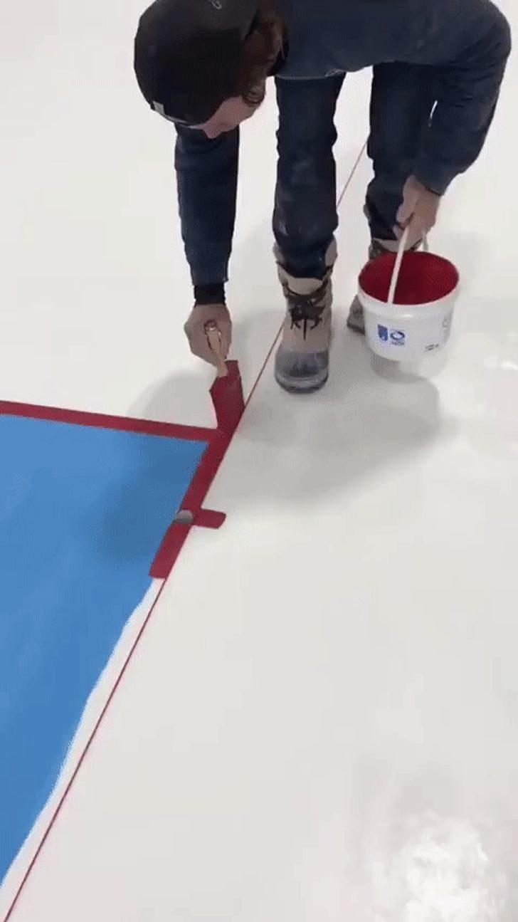 20個完美到「快被超渡」的瞬間 洗地毯療癒到讓人想馬上兼差