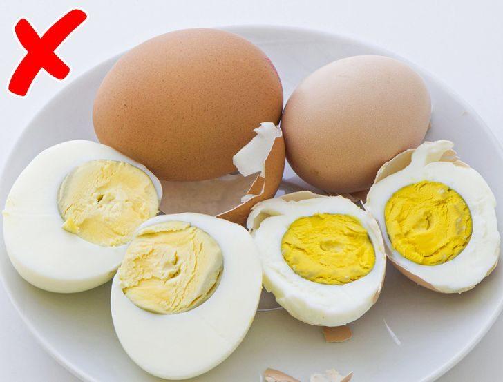 7個為什麼「睡飽還是超累」的真相 「早餐吃麥片」超母湯