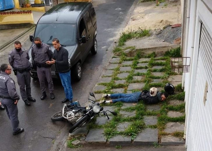 16張「比悲傷更悲傷」的超衰畫面 芝麻街也失業了?