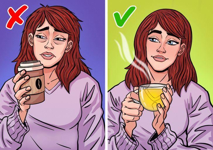 「睡覺會碎碎念」是身體出問題?4個小撇步「幫你控制它」